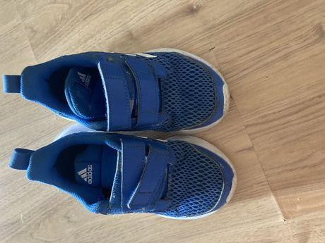 Adidas rozm 28