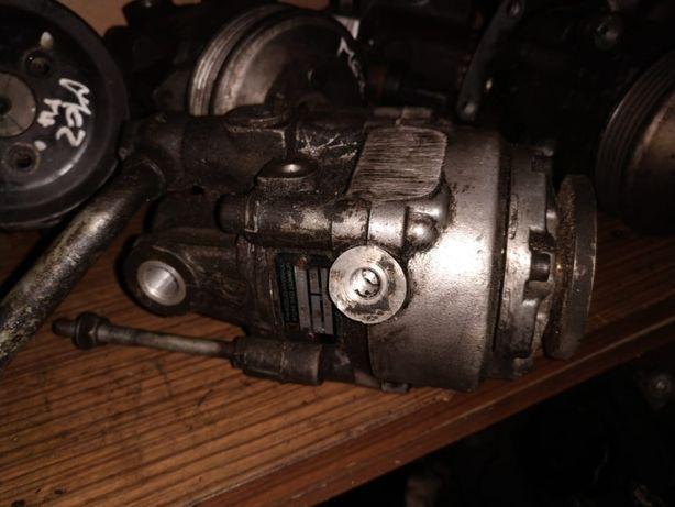 Pompa wspomagania BMW e38 750 M73 V12