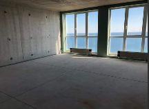 Квартира с панорамным видом на море из всех окон.(RO)