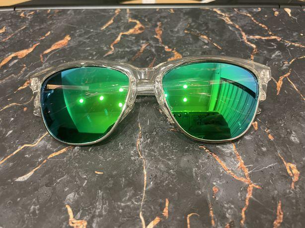 Okulary przeciwsłoneczne hawkers