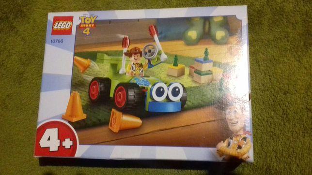 Lego 10766 Nowe