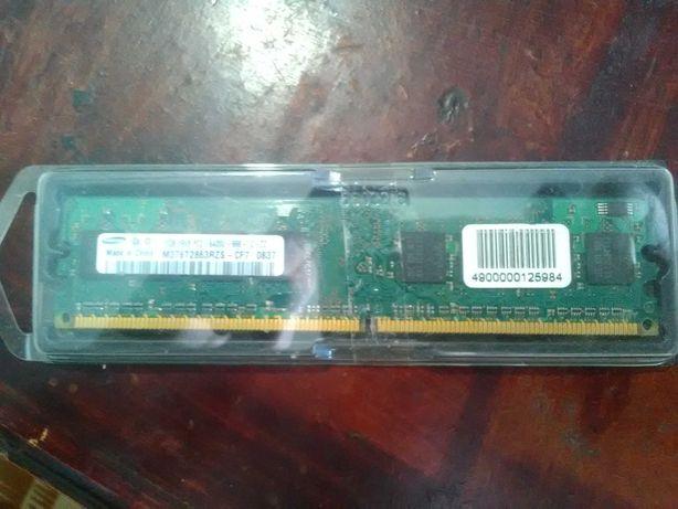 Оперативна пам'ять 1 gb samsung
