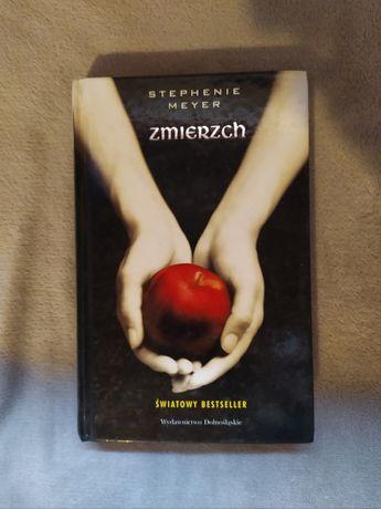 Zmierzch Stephenie Meyer, Projekt szczęście Grethen Rubin