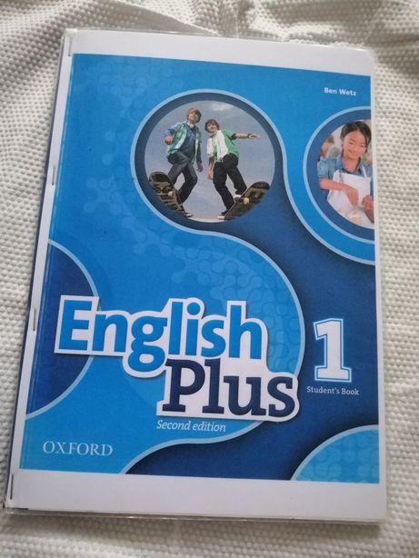 Учебник по английскому 6 класс Oxford