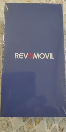 Смартфон Revomovil S21, 3/64 память