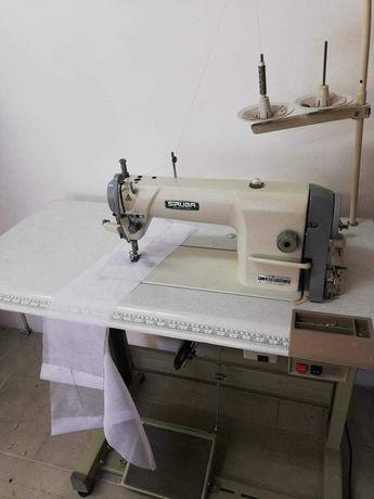 Maszyna do szycia SIRUBA L118F-H1