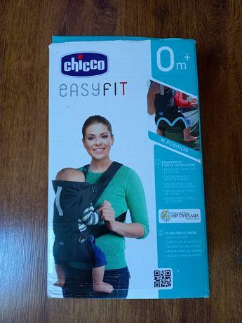 Nosidło Chicco Easyfit