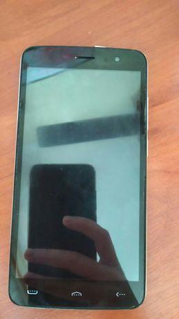 Телефон Homtom HT17