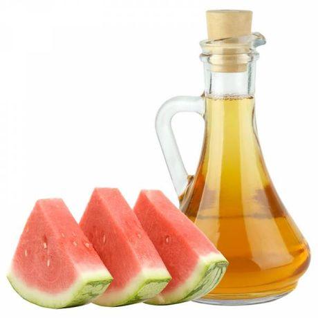 Масло олiя арбузных косточек семечек масло арбуза