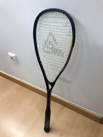 Raquete Squash Composite