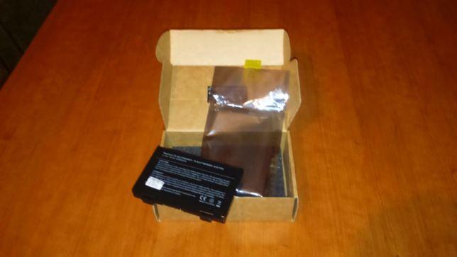 Bateria ASSUS K50l