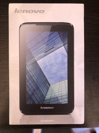 Tablet Lenovo  A1000L