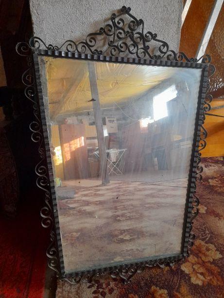 Sprzedam lustro 11