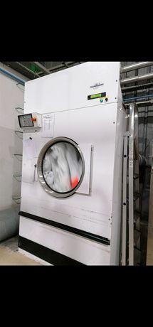 Máquinas de secar ocasião Self service