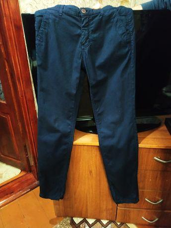 Продам брюки чоловічі
