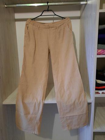 Легкі літні штани