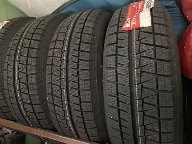 Bridgestone Blizzak REVO GZ 185/65 R15 91S