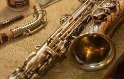 Ремонт пианино и  духових інструментів