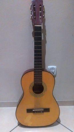 Gitara akustyczna Winner