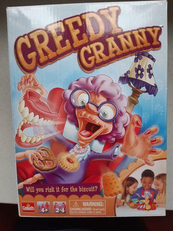 Продам прикольную игру Greddy Grenny300