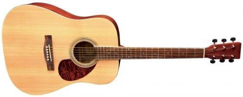 GEWA Gitara akustyczna vgs D-10