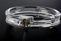 Ангельские глаза Светодиодные LED CREE. Драйверы тока в комплекте.
