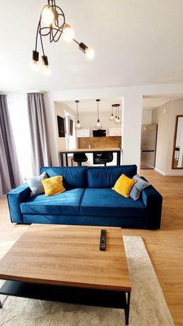Apartament/mieszkanie w budynku Milenium od 15.12.2020