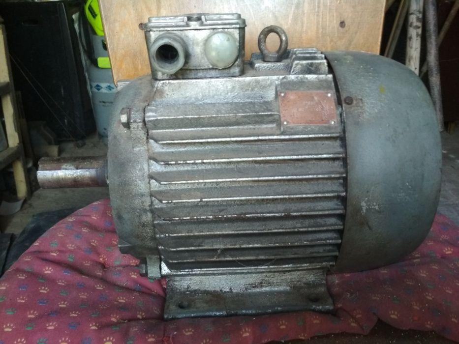 silnik Sabnie - image 1