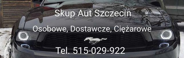 Skup Aut każde auto osobowe lub dostawcze