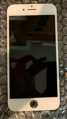 Display / Ecrã para iPhone 6