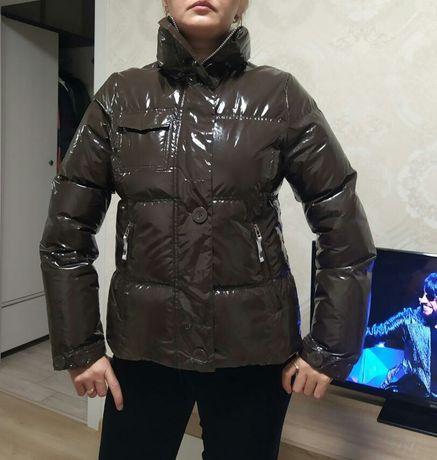 Дешево! Куртка, L размер