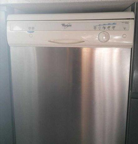 Maquina de Lavar Loiça Urgente