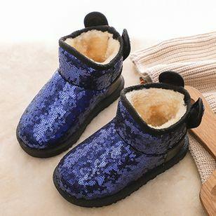 Угги, ботинки, сапоги