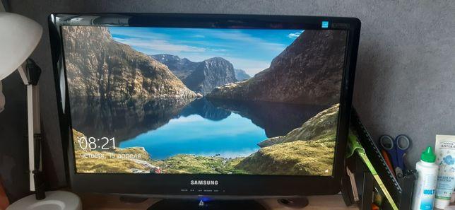 Продам монитор samsung syncmaster B2230