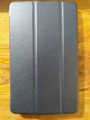 Чехол Huawei MatePad T8 Blue НОВИЙ