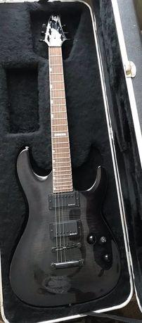 Ltd by ESP H-300 (1999 Korea)