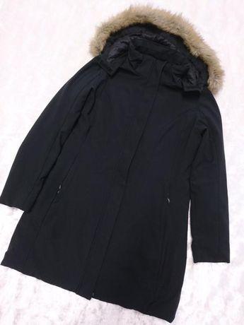 Демісезонне пальтішко /курточка італія , cmp CMP