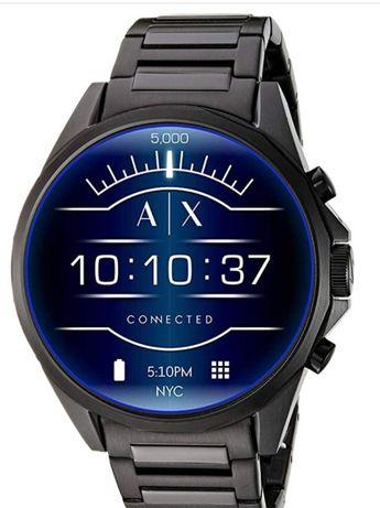 Smart часы Armani оригинал