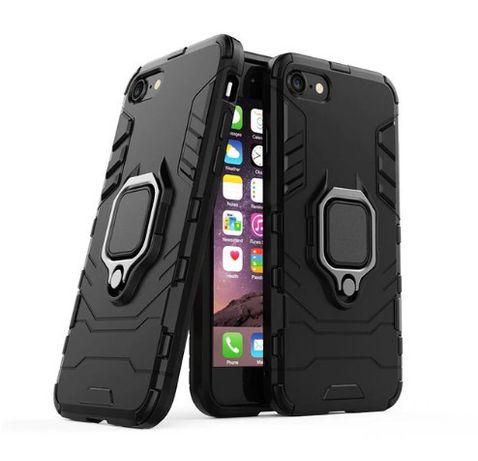 Чехол противоударный на для iPhone 5 / 5S / SE / 6 / 6S / 7 / 8 айфон