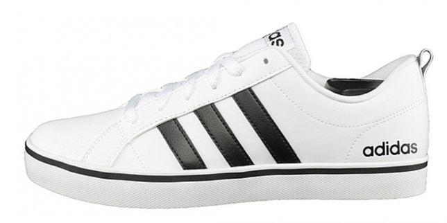 Buty męskie Adidas rozm od 40 do 48,5