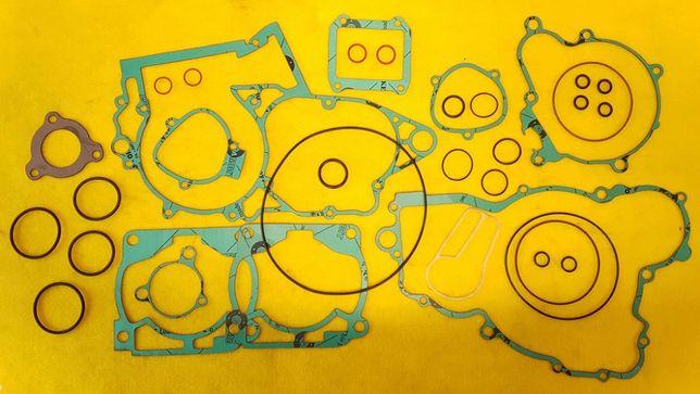 Uszczelki Silnika KTM SX/EXC/XC 250,300 06_16rp kod MT270045S