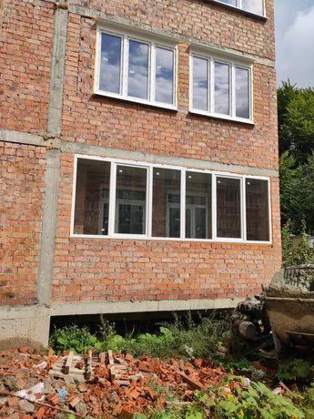 Продам 1-но кімнатну квартиру в новобудові вул.Вулецька