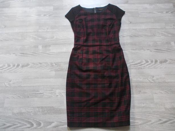 Sukienka 34/XS RESERVED (505)
