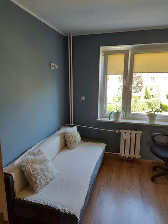 Pokój wynajem room to rent 680 PLN m-c Jezyce Piatkowo Winogrady