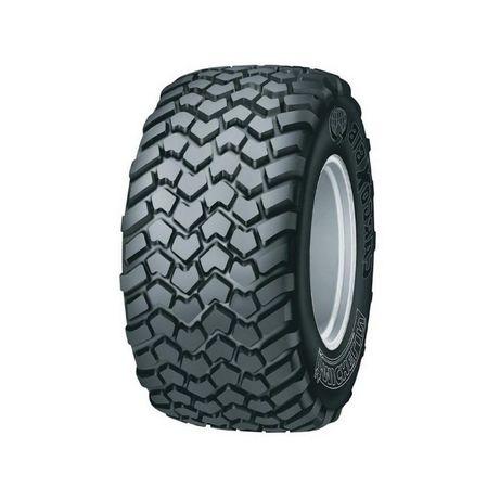 Opona 800/45R30,5 Michelin Cargoxbib PRZYCZEPA
