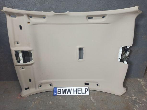Потолок Обшивка Салона Стеля БМВ Ф30 F30 Разборка BMW HELP