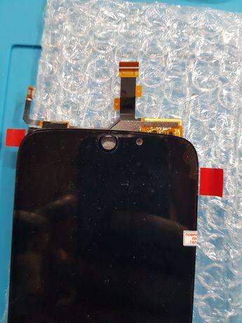 Модуль для Acer S57 Liquid Jade Z