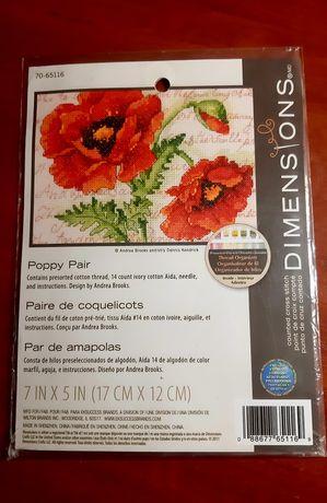 Dimensions 70-65116
