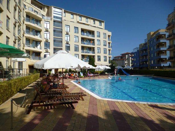 Квартира на Солнечном берегу рядом с самым популярным пляжем