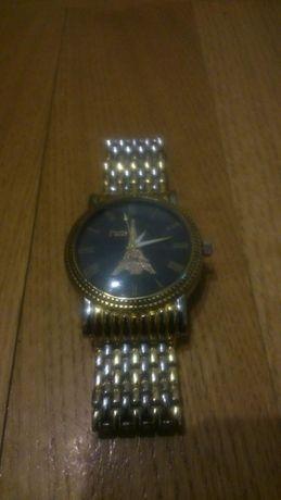 Чоловічий наручний годинник Paris